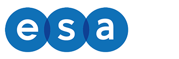ESA SECURITY SOLUTIONS αναζητά προσωπικό ασφαλείας ΧΑΛΑΝΔΡΙ